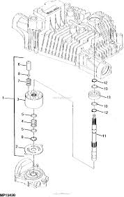 john deere 355d wiring diagram wiring library john deere parts diagrams john deere hydraulic pump power