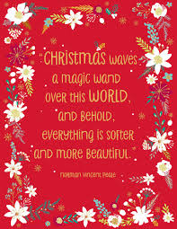 Quotes for christmas Christmas Card Sayings Quotes Wishes Blue Mountain 49