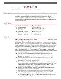 Bookstore Manager Sample Resume Best Ideas Of Resume for College Bookstore Manager About College 1