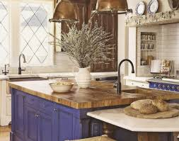 french country kitchen lighting fixtures. Kitchen:Kitchen Sink Lighting French Country Kitchen Pendant Island Fixtures N