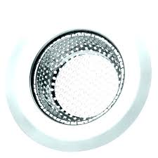 drain cover for tub bathtub drain cover stainless steel bathtub drain tub strainer replacement kitchen