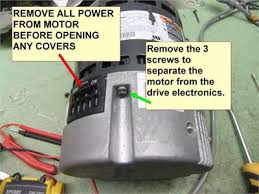 solved i need a wiring diagram for an emerson condenser fixya i need a wiring diagram for an emerson condenser f need wiring diagram