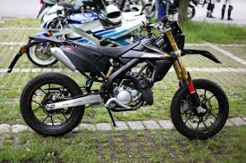 stories rieju motard supermoto bikes and stories custom bike com