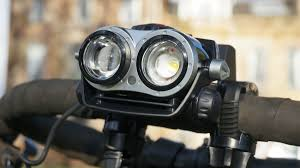 Image result for led lenser xeo19r