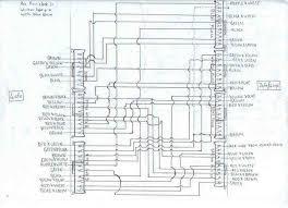 toyota gli wiring diagram toyota wiring diagrams online
