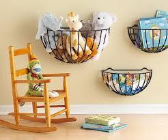Wonderful Wall Mounted Fruit Basket 38 With Additional Home in Wall Mounted  Fruit Basket