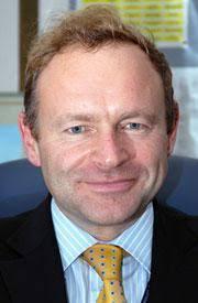 Police chief's Falklands affair   Hillingdon Times