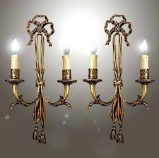 gold wall sconces best antiques and art gallery images on gold wall sconces for candles gold wall sconce candle holder gold wall sconces for candles
