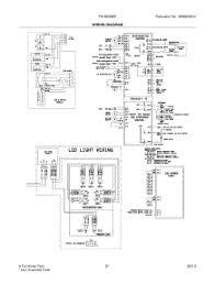 parts for frigidaire fghb2866pp0 refrigerator Frigidaire Refrigerator Wiring Diagrams 19 wiring diagram parts for frigidaire refrigerator fghb2866pp0 from appliancepartspros com frigidaire refrigerator wiring diagram