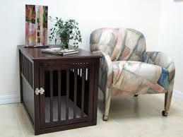 diy dog kennel entertainment center diy indoor dog kennel plans custom dog crate furniture diy dog