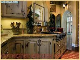 primitive kitchen cabinets full size of kitchen kitchen cabinets rustic pine kitchen cabinets antique red kitchen