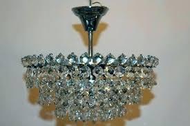vintage crystal chandelier chandelier vintage crystal chandelier from modern crystal chandelier vintage crystal chandelier replacement parts