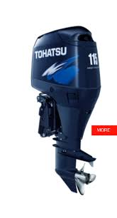 tohatsu marine view the tohatsu range of outboard motors and mid range four