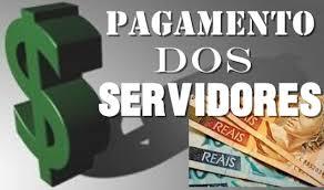 Resultado de imagem para pagamento prefeitura de natal