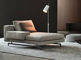 modern daybed. Modern Daybed. Simple Day Bed Daybed M