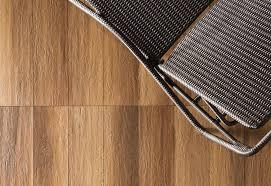 Piastrella In Legno Per Esterni : Piastrella aspetto legno da esterno per pavimento a muro