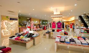 Bali Designer Shops Bali Brasco Shopping Centre Factory Outlet Shopping Mall