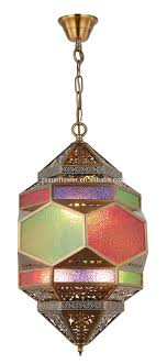 modern colorful chandelier. Arabic Modern Chandelier Brass Lamp, Lamp Suppliers And Manufacturers At Alibaba.com Colorful N