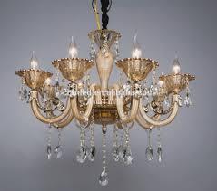 philippines chandelier amber crystals chandelier parts modern