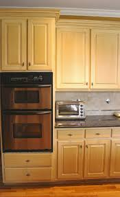 Teak Wood Kitchen Cabinets Kitchen Furniture Kitchen Design Kitchen Cabinets And U Shaped
