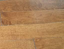 country wood flooring maple latte