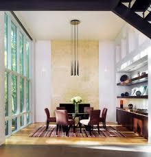 Interior Design Living Room Contemporary Living Room Contemporary Wall Sconces Dining Room Contemporary