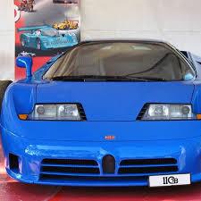 Romano artioli had been a great collector of bugatti vehicles for decades. 110eb Instagram Posts Photos And Videos Picuki Com