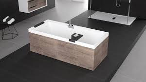 Vasca Da Bagno Ad Angolo 120x120 : Vasche da bagno di resina angolare prezzi
