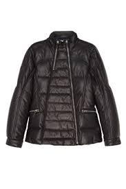 <b>Джинсовая</b> куртка с капюшоном <b>Philipp Plein</b> Kids 160505 купить ...
