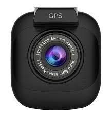 <b>Видеорегистратор Sho-Me UHD 710</b> GPS/GLONASS купить в ...
