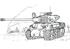 Army Coloring Sheets Veterans Day Coloring Pages For Kids Veterans