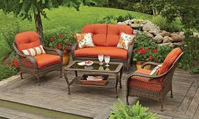 Small Picture Better Homes And Garden Patio Furniture Costa Home