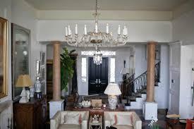 vintage chandelier by the big chandelier atlanta ga