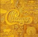 Chicago VII [Bonus Tracks]