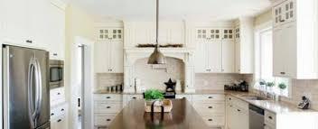 interior design country kitchen. Beautiful Kitchen Einrichtungsideen  Traditional White Country Kitchen 15 Cool Interior  Design Ideas On Interior Design Country Kitchen I
