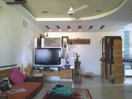 ceiling designs for living room lovely international decor staggering worlds best modern flat false ceiling