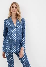 <b>Пиджаки</b> и жакеты для беременных купить в интернет-магазине ...