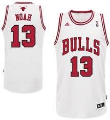 Jersey Shop Online Hockey Bulls Jerseys 2016 Cheap Chicago