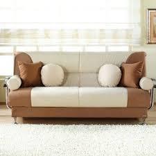 sleeper sofa sofa bed living room