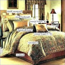 dillards bedding sets bedding j queen bedding comforter sets coverlet vs duvet bedspread beautiful difference between