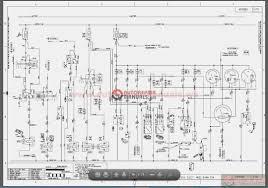 bobcat 843 skid steer wiring diagram wiring diagram bobcat s 175 wire diagram data wiring diagrambobcat s175 wiring diagram data wiring diagram bobcat fuse