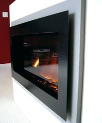 natural gas wall fireplace in wall gas fireplace natural gas fireplace a wall mount gas fireplace