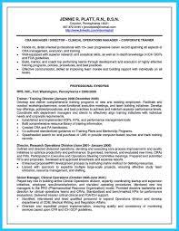 job resume sample resume writing example job resume sample technical support resume sample job interview career guide trainer job description resume