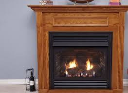 trendy vent free fireplaces safety ventless propane
