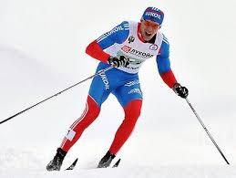 Реферат по физкультуре на тему Лыжный спорт  лыжный спорт