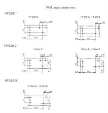 similiar 14 pin relay wiring diagram keywords pin relay base wiring diagram on 14 pin ice cube relay wiring diagram