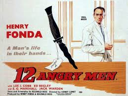 movie review angry men du beat