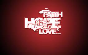 faith hope love wallpaper. Beautiful Love 1280x800  To Faith Hope Love Wallpaper