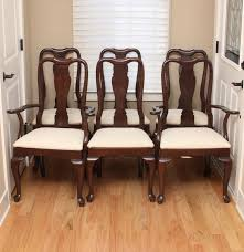 ethan allen dining chairs. Great Ethan Allen Dining Chairs 50 For Room Decorating Ideas With T