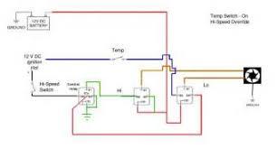 similiar volvo fan relay wiring diagram keywords relay wiring diagram horn moreover jeep ford taurus fan volvo relay